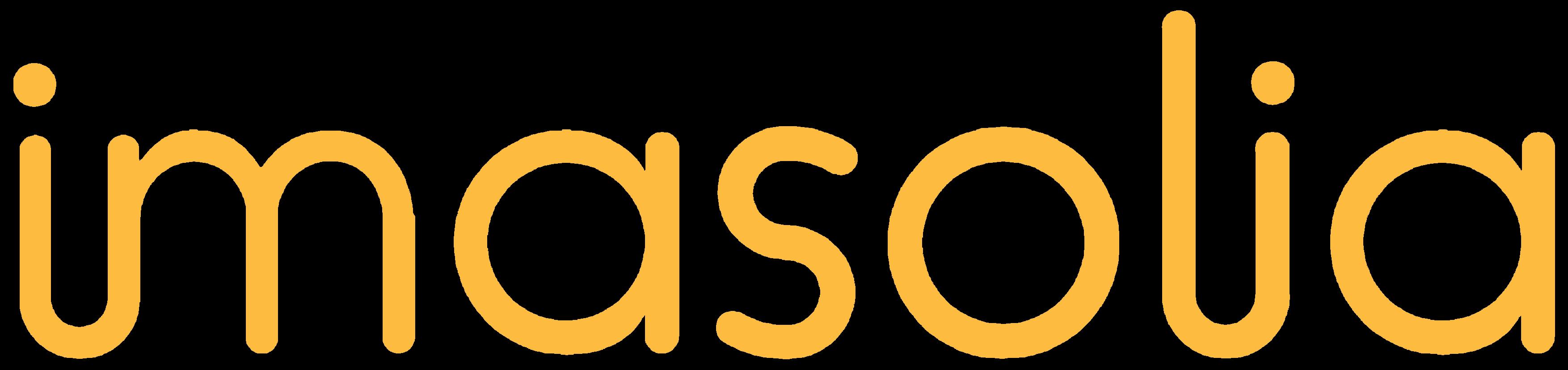 IMASOLIA