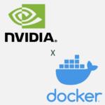 Les modules Jetson NVIDIA avec des conteneurs Docker, un combo gagnant en optronique