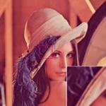 Amélioration d'images : de la Super-Résolution avec du Deep Learning