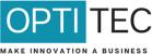 Logo Optitec
